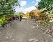 5691 Stony Point Road, Cotati image