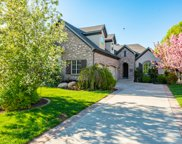 2051 E Lambourne Ave, Salt Lake City image