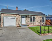 3041 Page St, Redwood City image