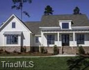 5 Shady Hollow Road, Staley image