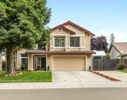 8449  Misty Oak Way, Antelope image