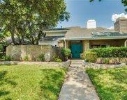 6003 Glen Heather Drive, Dallas image