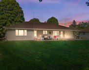 600 W Bellefontaine Road, Pleasant Lake image