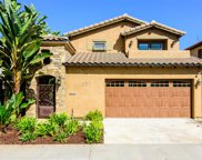 39 Green Turtle Road, Coronado image