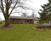 8539 Lagrotte  Drive, Indianapolis image