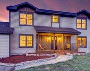 386 Lakeview Circle, Breckenridge image