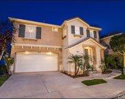 18 Richemont Way, Aliso Viejo image