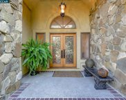 4265 Golden Oak Ct, Danville image