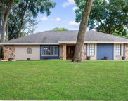 2705 Willow Oaks Drive, Valrico image
