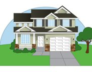 2601 Forest View Dr, Antioch image