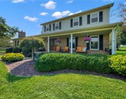 4049 W Middletown  Road, Canfield image