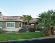 162 Saint Thomas Place, Rancho Mirage image