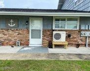 109 Cedar Lane Unit #2, Cedar Point image