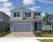3108 Armstrong Spring Drive, Kissimmee image