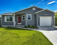6303 S Stokewater Dr W, Taylorsville image