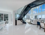 60 Sw 13th St Unit #4800, Miami image