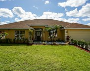 5594 NW North Crisona Circle, Saint Lucie West image