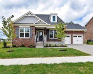 1893 Abbey Wood Drive, Nolensville image