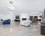 18555 Collins Ave Unit #2105, Sunny Isles Beach image