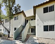 1825 W Ray Road Unit #2104, Chandler image