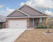 16319 Trace Drive, Loxley image