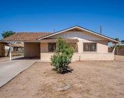 4636 S 20th Street, Phoenix image