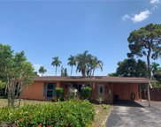 2436 Aldridge  Avenue, Fort Myers image