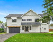 1826 George Court, Glenview image