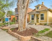 3223 West 22nd Avenue, Denver image