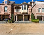 18119 Frankford Lakes, Dallas image