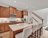 9744 65th Street S, Cottage Grove image