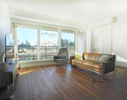 4408 Cambie Street Unit 306, Vancouver image