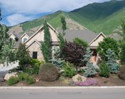 1931 S Perry Dr, Mapleton image