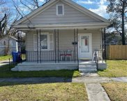 1314 20th Street, Central Chesapeake image