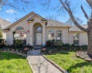 3630 Rodale Way, Dallas image