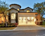 27 Denbury Glen, San Antonio image