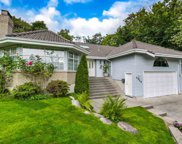 4959 Sussex Avenue, Burnaby image