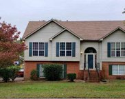 400 Hermitage Ct, Old Hickory image