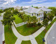 1043 Key Largo Street, Jupiter image