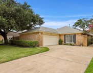 10322 Chevy Chase Drive, Houston image