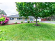 755 MEADOWVALE  CT, Eugene image