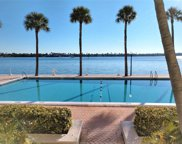 2600 N Flagler Drive Unit #305, West Palm Beach image