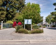 4661 Albany Cir 128, San Jose image