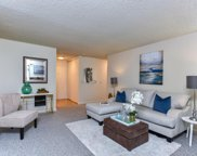 1057 Shell Blvd 1, Foster City image