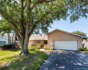 8600 Nw 49th St, Lauderhill image