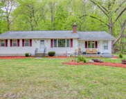 1058 Russell Rd, Westfield image