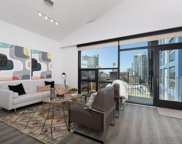 350 11th Ave Unit #922, Downtown image