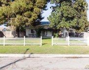 9810 Greenacres, Bakersfield image