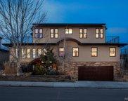 2075 Balsam Drive, Boulder image