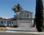 20142 Orchid Street, Newport Beach image